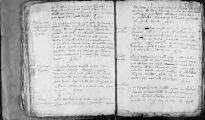 40 vues Vandeins 1700 - 1706