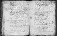 52 vues Vandeins 1700 - 1708