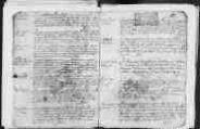 48 vues Vandeins 1702 - 1708