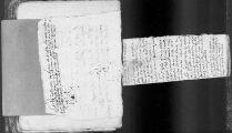 9 vues Vandeins 1720 - 1720