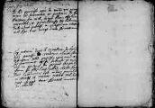 19 vues Vandeins 1722 - 1723