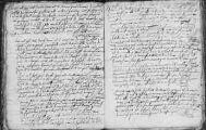 12 vues Vandeins 1732 - 1733