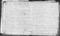 12 vues Vandeins 1733 - 1733