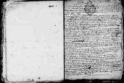 7 vues Vandeins 1737 - 1738