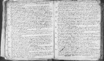 17 vues Vandeins 1747 - 1748