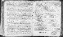 14 vues Vandeins 1749 - 1750