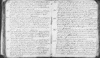 26 vues Vandeins 1751 - 1752