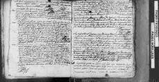 20 vues Vandeins 1757 - 1758