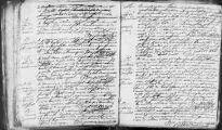 35 vues Vandeins 1761 - 1762