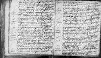37 vues Vandeins 1767 - 1768