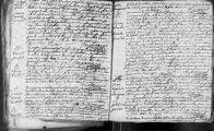 36 vues Vandeins 1769 - 1770