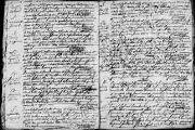 17 vues Vandeins 1771 - 1771