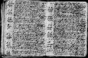 35 vues Vandeins 1778 - 1779