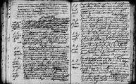 43 vues Vandeins 1782 - 1783