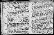 55 vues Vandeins 1788 - 1789