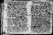 21 vues Vandeins 1790 - 1790