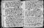 34 vues Vandeins 1791 - 1791