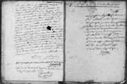 1 vue Vandeins 1792 - 1793