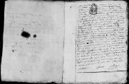 55 vues Vandeins 1793 - 1794