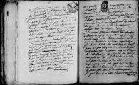 21 vues Vandeins 1794 - 1795