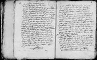 33 vues Vandeins 1794 - 1795