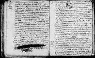 17 vues Vandeins 1795 - 1796
