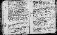 20 vues Vandeins 1795 - 1796