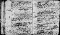 20 vues Vandeins 1797 - 1798