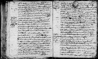 19 vues Vandeins 1798 - 1799
