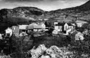 1 vue  - Armix par Rossillon, vue générale (avant 1961) (ouvre la visionneuse)