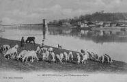1 vue  - Beauregard, près de Villefranche-sur-Saône (ouvre la visionneuse)