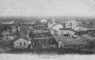 1 vue  - La Valbonne - Panorama (ouvre la visionneuse)