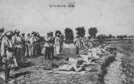 1 vue  - La Valbonne - Le Tir (ouvre la visionneuse)