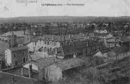 1 vue  - La Valbonne - Vue Panoramique (ouvre la visionneuse)