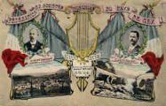 1 vue  - souvenir du festival de Bellegarde (ouvre la visionneuse)