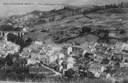 1 vue  - vue générale de Coupy (ouvre la visionneuse)
