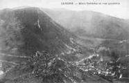 1 vue  - Mont Barmier et vue générale (ouvre la visionneuse)