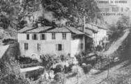 1 vue  - fabrique de cuivrerie Francisque main et cie (ouvre la visionneuse)