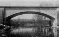 1 vue  - pont du Suran (ouvre la visionneuse)
