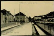 1 vue  - Quartier du Pont (ouvre la visionneuse)