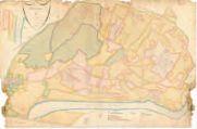 1 vue  - Neuville-sur-Ain Pont-dAin_Tome_II (ouvre la visionneuse)