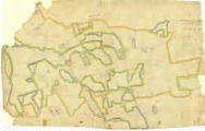 1 vue  - Chanoz-Châtenay A2 (ouvre la visionneuse)