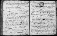 59 vues Ceyzérieu 1765 - 1769