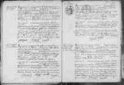 73 vues Domsure 1826 - 1827