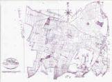 1 vue  - Ambérieu-en-Bugey C3 (ouvre la visionneuse)