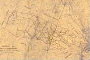 1 vue  - Tableau d assemblage1777 W 506-1 (ouvre la visionneuse)